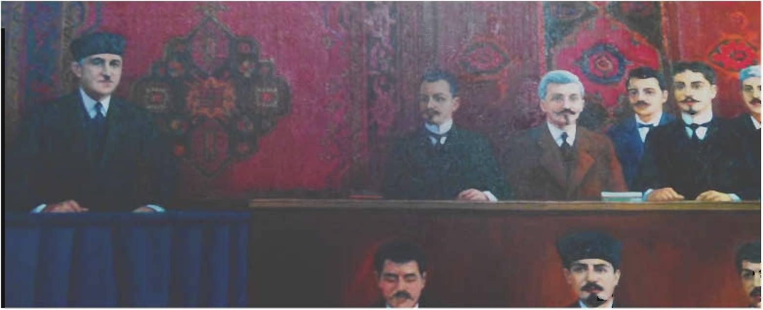 """Parlamentdə maaş müzakirəsi: """"Əgər müəllim, ac olsa…"""""""