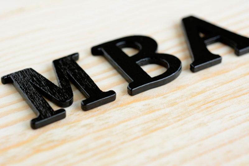 MBA proqramı üzrə imtahan verəcək şəxslər çaşqınlıqda –Qəbul necə aparılacaq?