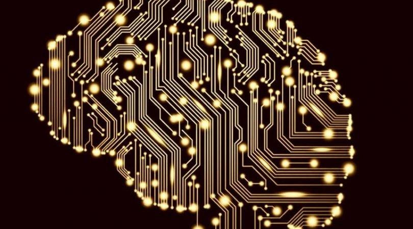 Alimlər ilk dəfə nanomateriallardan süni beyin yaradıblar