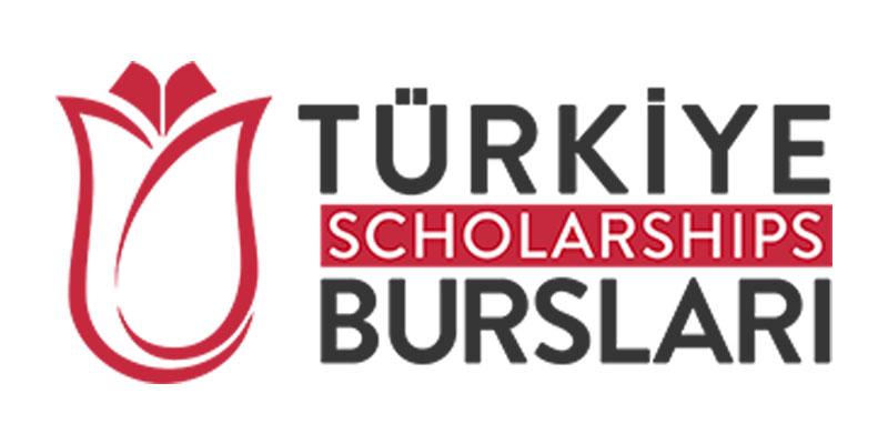 """""""Türkiyə bursları"""" təqaüd proqramına sənəd qəbulu davam edir"""