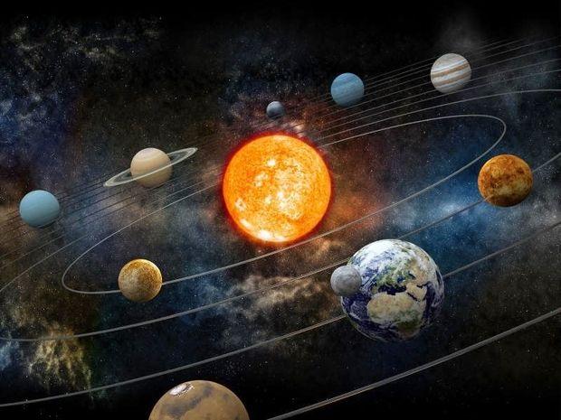 Alimlər Günəş sisteminin əsas sirrini açıblar