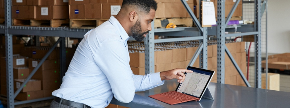 Microsoft şirkəti Windows-7 sisteminin istifadəçilərinə təzə kompüter almağı məsləhət görür