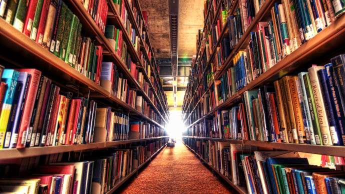 Məktəb kitabxanasının invertarı bu cür qeydə alınır - Qaydalar