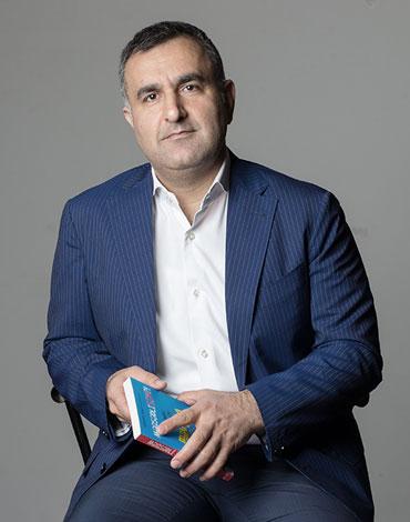 Azərbaycan iş adamına 2020-ci il üçün – 20 VACİB TÖVSİYƏ