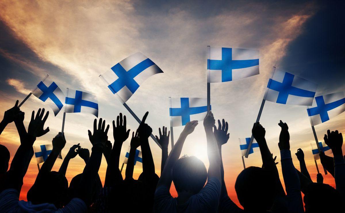 Finlandiyada oxumaq üçün əla şans – Əldən qaçırmayın