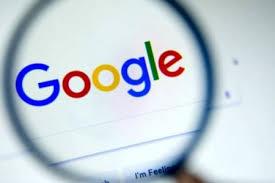Bu dəfə də Google ÇÖKDÜ