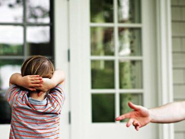 Azərbaycanda uşaqlar arasında virtual autizm yayılır