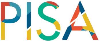 PISA-nın 100 dərsi