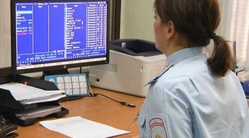 Rusiya milli əməliyyat sistemini yaradır? – Windows-dan imtina olunur