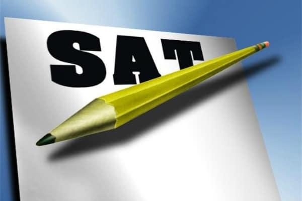 SAT imtahanın keçiriləcəyi tarix açıqlandı