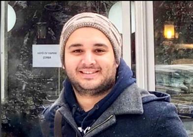 Üç maskaya 17 manat ödədim, lakin Çindən koronavirusa görə çıxmadım... –Azərbaycanlı doktorant