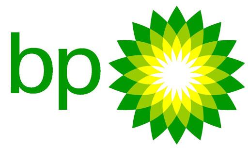 BP şirkətinin biznes əməliyyatları hesabatı – 2019-cu ilin yekunları