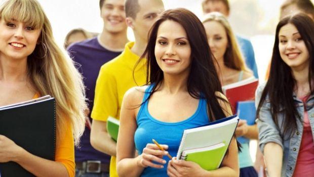 Bu xarici universitetlərdə təhsil alanların köçürülməsinə icazə verilmir –Diqqətli olun
