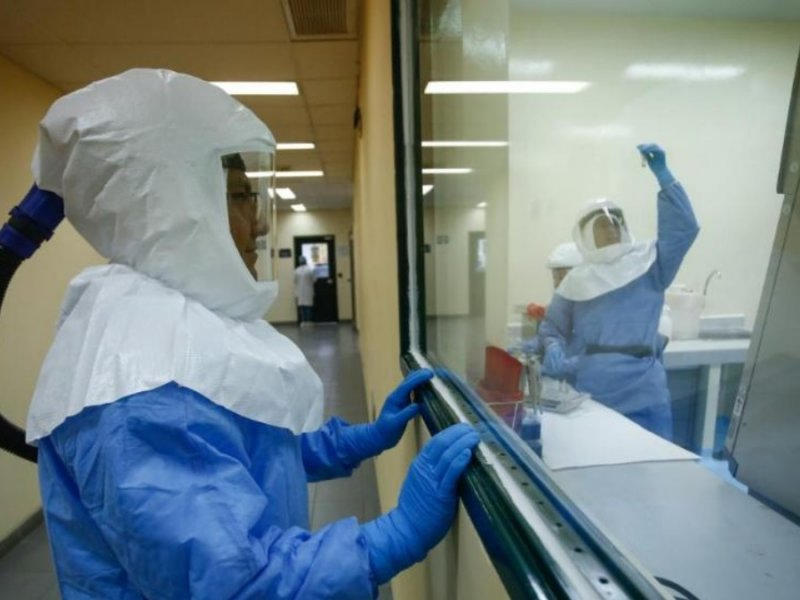 Alimlər öldürücü epidemiyaları bu cür məhv ediblər – Koronovirusun sələfləri