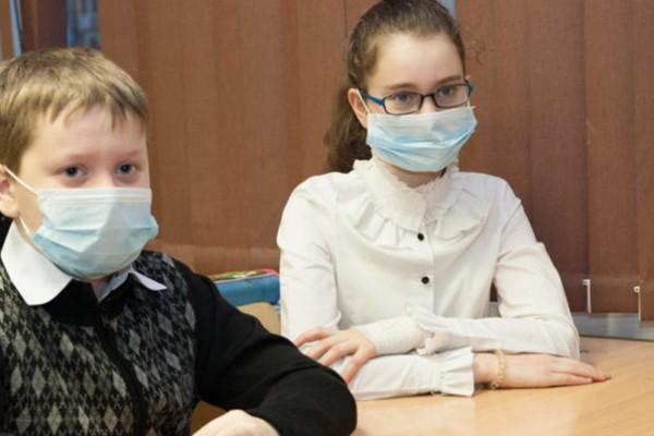 Dəhşətli virusa görə 6 məktəb BAĞLANDI