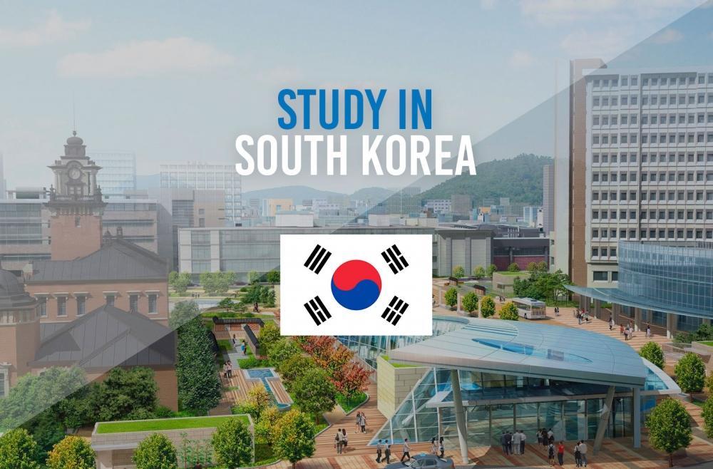 Koreya Respublikası təqaüd proqramı elan edir