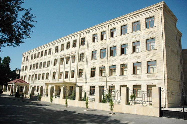 Buraxılış imtahanlarında iştirak edəcək şagirdlərin sayı açıqlandı-RƏSMİ