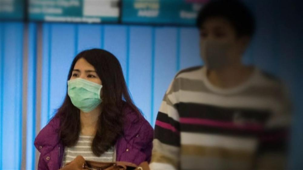 Məktəblilər koronavirusa yoluxma ehtimalı səbəbindən ev şəraitində karantindədirlər-ABŞ-DA
