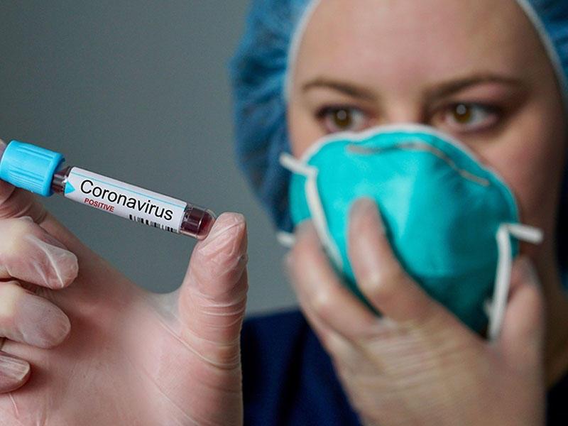 Koronavirusun 15 əsas simptomu - Bütün ölkələrin həkimləri təsdiq edib