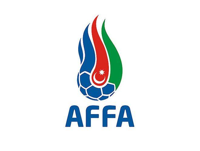 AFFA 19 yaşadək liqaların oyunlarını konoravirus səbəbindən təxirə salıb