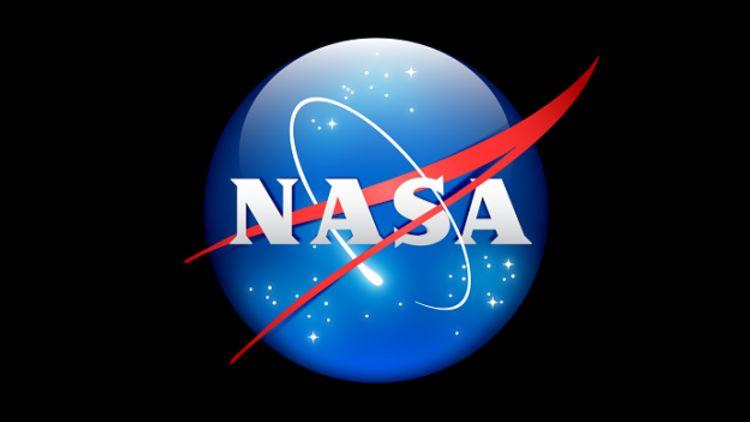 Yer kürəsinə potensial təhlükəli asteroid yaxınlaşır