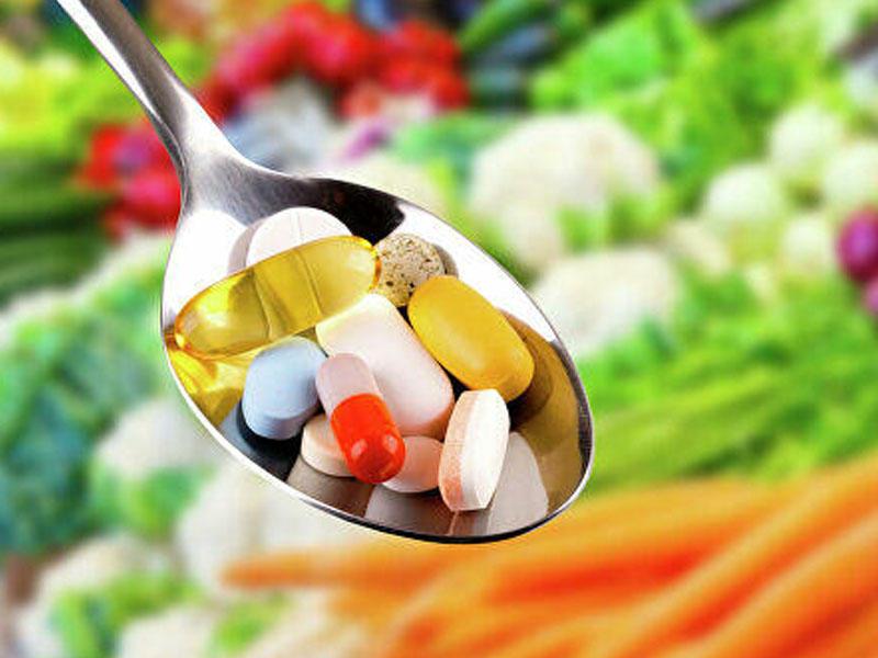 Evdə qalırsınızsa, bu vitamini qəbul edin - Həkim