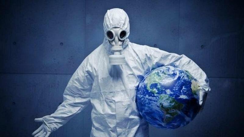 Pandemiya niyə bu qədər sürətlə yayıldı? - ARAŞDIRMA