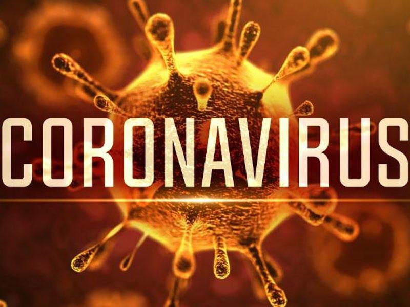 Gizli koronavirus hesabatı üzə çıxdı: 1 milyon insan öləcək