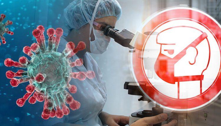 Antikoronavirus: Bütün dünya onu gözləyir