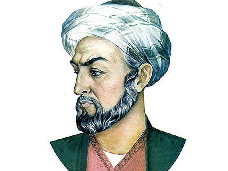 İbn Sinadan sağlamlıq haqqında qiymətli TÖVSİYƏLƏR