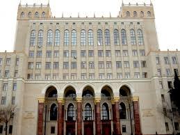 AMEA Ramiz Mehdiyevin adına saxta hesab yaradılması ilə bağlı açıqlama yayıb