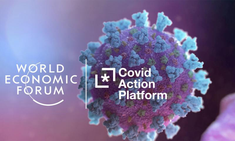 Koronavirus dünyada təhsilin yolunu dəyişib