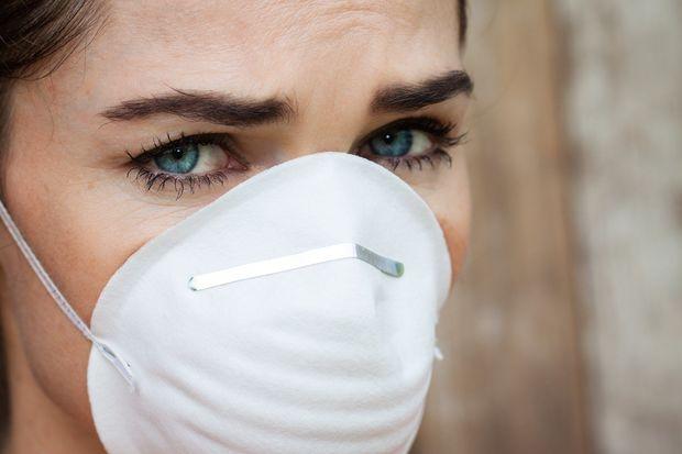 KORONAVİRUS pandemiyası nə vaxt bitəcək?-PROQNOZ