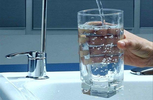 COVID-19 istifadə etdiyimiz su vasitəsilə də yayılır? – Rəsmi açıqlama