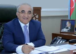 UNEC üç ildir Azərbaycanda liderdir