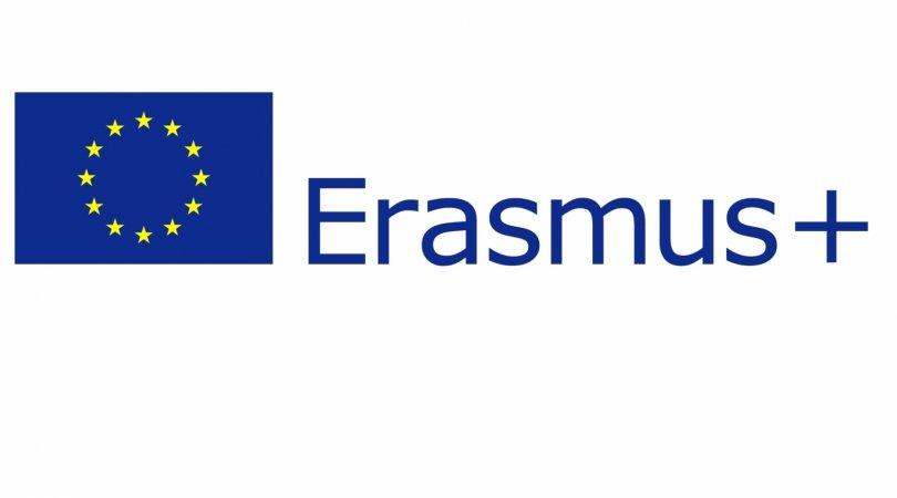 Erasmus+virtual mübadilə təliminə başlayır-ŞƏRTLƏR