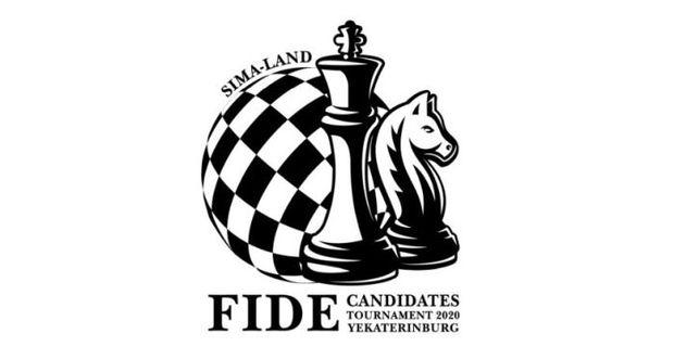 FIDE Teymur Rəcəbovun imtina etdiyi turniri dayandırmalı oldu