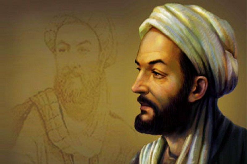 İbn Sinanın möcüzəvi tibbi sınaqları - DÖVRÜN EHTİYACI