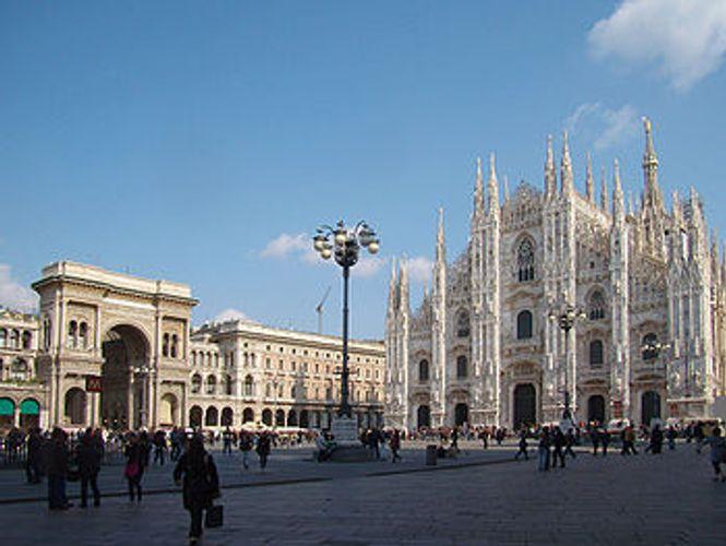 İtaliyada koronavirusa görə məktəb və universitetlər bağlanıb