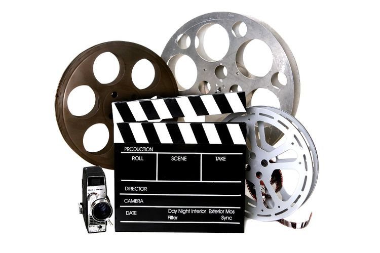 Kino və videofilmlərin yaşa görə təsnifatlaşdırılması qaydaları dəyişib