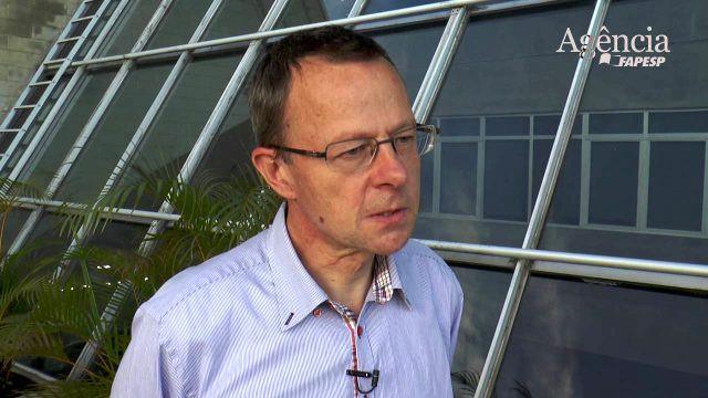 Koronavirusla bağlı daha bir iddia:Belçikalı professor bəyan etdi ki...