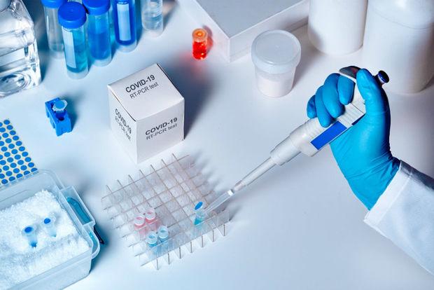 Koronavirusla bağlı ŞAD XƏBƏR