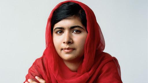 Nobel Sülh mükafatçısı Malal Yousifzai kimdir?