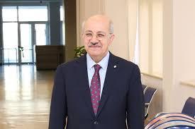 """Mehmet Karaca: """"BANM çox tezliklə regionda söz sahibi olacaq""""- MÜSAHİBƏ"""