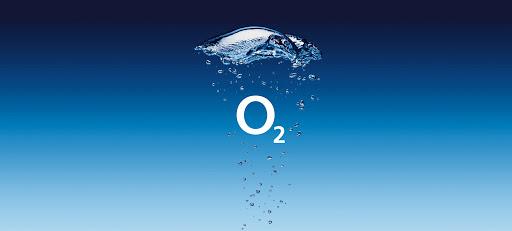 Dünyadakı bütün oksigen 10 saniyəlik yox olsa nə olar?