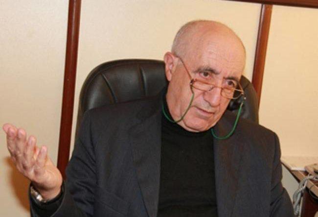 """""""Teledərslər tədris tələbatını ödəyə biləcək"""" – Nazirliyin şura sədri"""