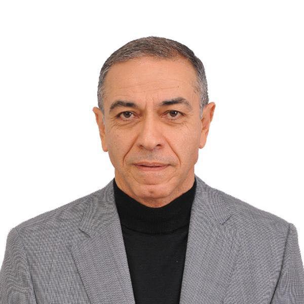 KORONAVİRUS KƏSKİN AZALACAQ- Stənford Universitetinin professoru, Nobel mükafatçısından şad xəbər