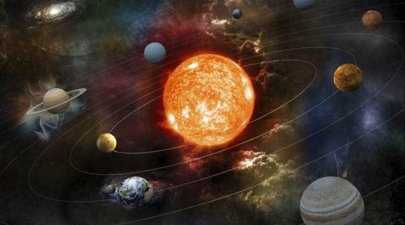 Günəş sistemində yüzdən çox yeni planet tapılıb