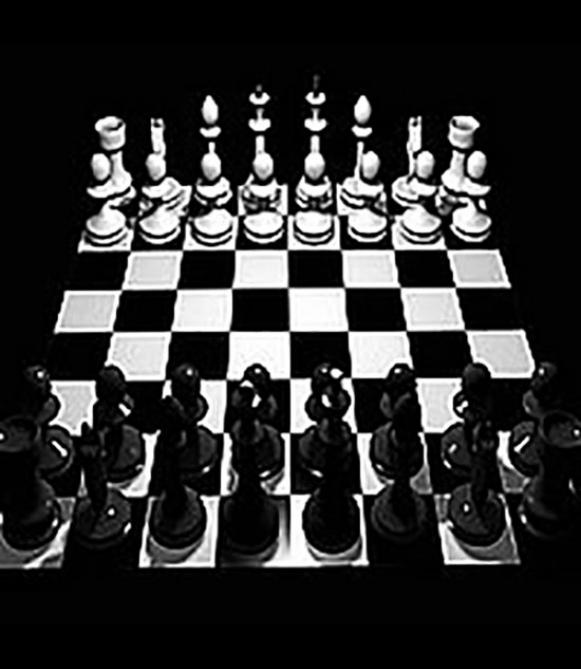 Beynəlxalq şahmat yarışları bir il müddətinə təxirə salına bilər