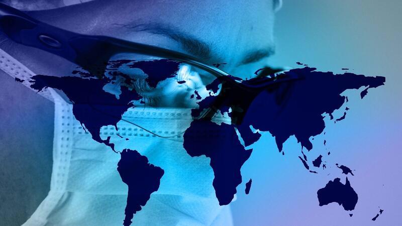 Bu ölkələr yoxa çıxdı, bütün dünya Çinə qarşı... – Koronavirusun NƏTİCƏLƏRİ